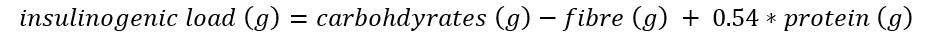 Microsoft Word Document 25032015 45826 AM.bmp