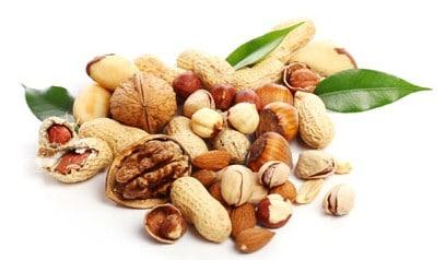 nuts_seeds