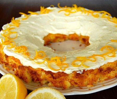 rsz_lemon_coconut_cake_2