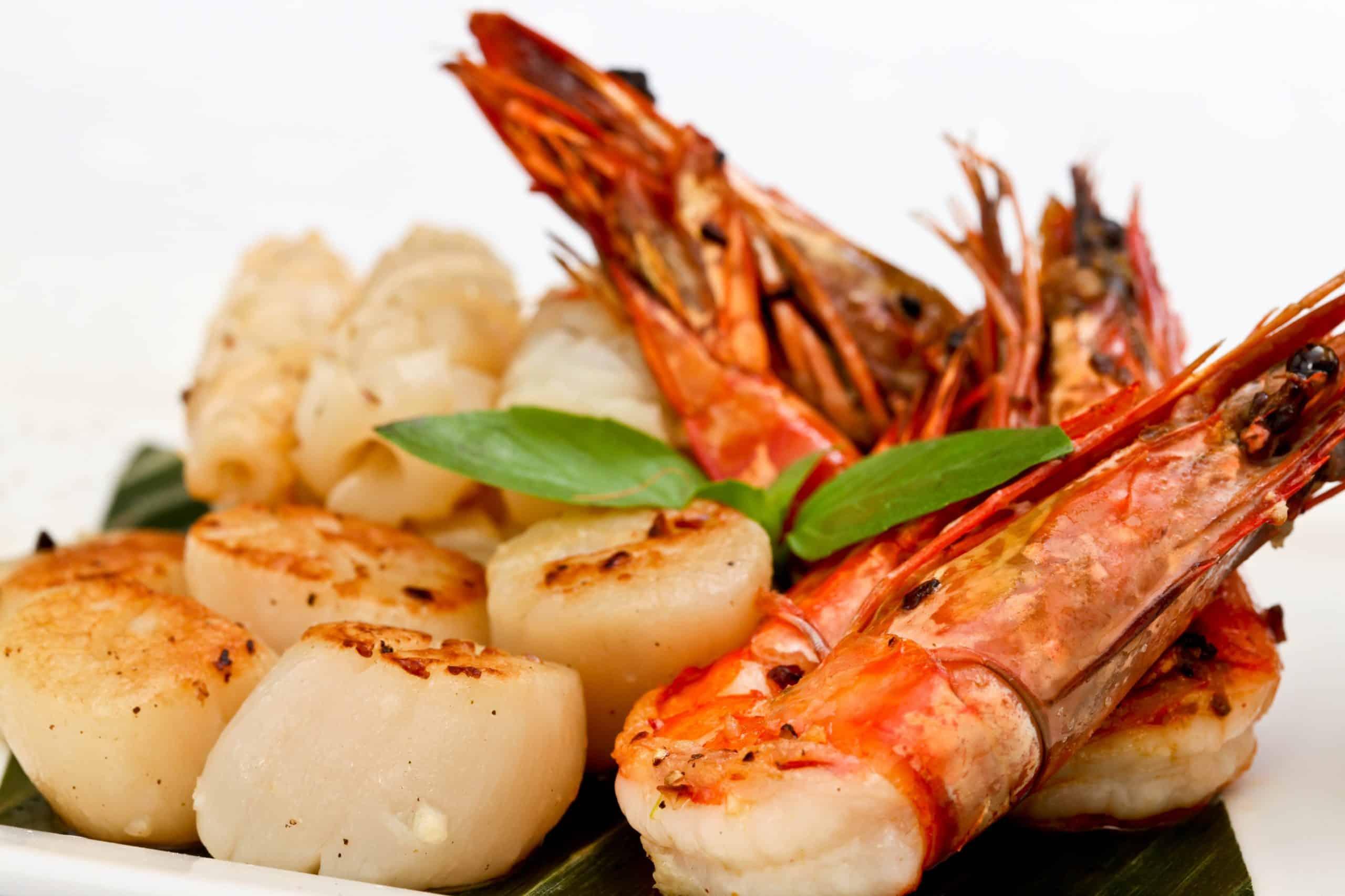 seafood-salad-5616x3744-shrimp-scallop-greens-738